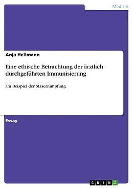 Cover: https://exlibris.azureedge.net/covers/9783/6409/2121/8/9783640921218xl.jpg