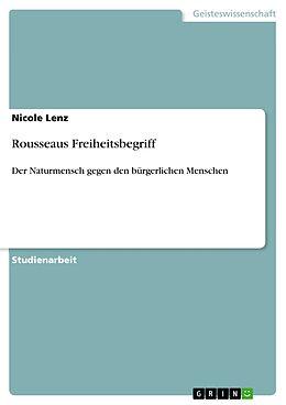 Cover: https://exlibris.azureedge.net/covers/9783/6409/2185/0/9783640921850xl.jpg