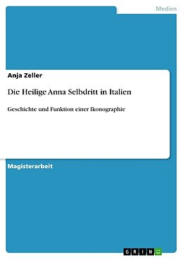Cover: https://exlibris.azureedge.net/covers/9783/6409/2500/1/9783640925001xl.jpg