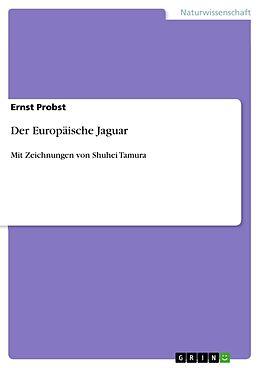 Cover: https://exlibris.azureedge.net/covers/9783/6409/2503/2/9783640925032xl.jpg