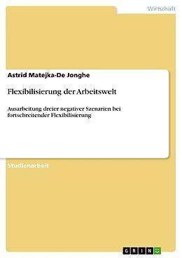 Cover: https://exlibris.azureedge.net/covers/9783/6409/2731/9/9783640927319xl.jpg