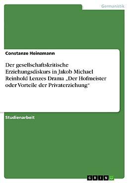 Cover: https://exlibris.azureedge.net/covers/9783/6409/2899/6/9783640928996xl.jpg