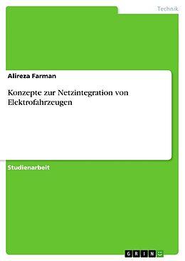 Cover: https://exlibris.azureedge.net/covers/9783/6409/3059/3/9783640930593xl.jpg