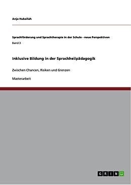 Cover: https://exlibris.azureedge.net/covers/9783/6409/3400/3/9783640934003xl.jpg