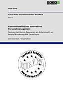Cover: https://exlibris.azureedge.net/covers/9783/6409/3429/4/9783640934294xl.jpg