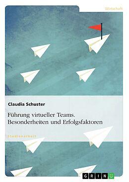 Cover: https://exlibris.azureedge.net/covers/9783/6409/3461/4/9783640934614xl.jpg