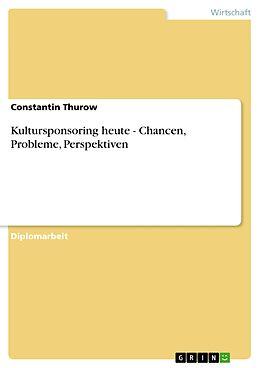 Cover: https://exlibris.azureedge.net/covers/9783/6409/3581/9/9783640935819xl.jpg