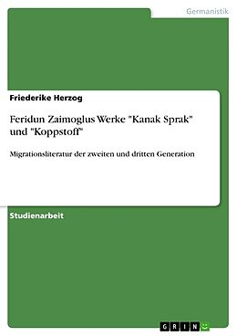 Cover: https://exlibris.azureedge.net/covers/9783/6409/3768/4/9783640937684xl.jpg