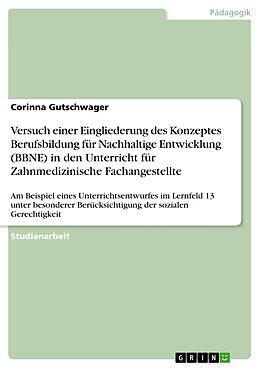 Cover: https://exlibris.azureedge.net/covers/9783/6409/4149/0/9783640941490xl.jpg