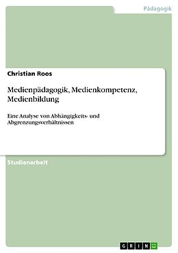 Cover: https://exlibris.azureedge.net/covers/9783/6409/4154/4/9783640941544xl.jpg
