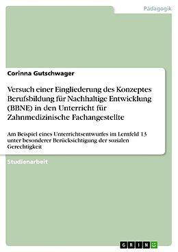 Cover: https://exlibris.azureedge.net/covers/9783/6409/4159/9/9783640941599xl.jpg