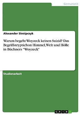 Cover: https://exlibris.azureedge.net/covers/9783/6409/4179/7/9783640941797xl.jpg