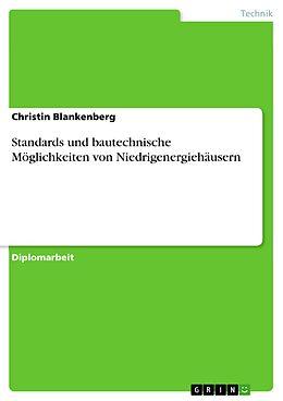 Cover: https://exlibris.azureedge.net/covers/9783/6409/4421/7/9783640944217xl.jpg