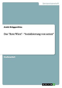 Cover: https://exlibris.azureedge.net/covers/9783/6409/4441/5/9783640944415xl.jpg