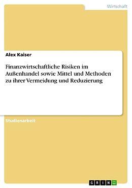 Cover: https://exlibris.azureedge.net/covers/9783/6409/4465/1/9783640944651xl.jpg