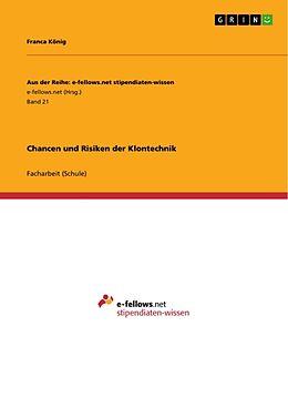 Cover: https://exlibris.azureedge.net/covers/9783/6409/4510/8/9783640945108xl.jpg