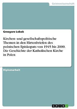 Cover: https://exlibris.azureedge.net/covers/9783/6409/4783/6/9783640947836xl.jpg