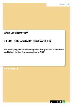 Cover: https://exlibris.azureedge.net/covers/9783/6409/4942/7/9783640949427xl.jpg