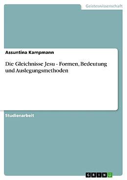 Cover: https://exlibris.azureedge.net/covers/9783/6409/5024/9/9783640950249xl.jpg