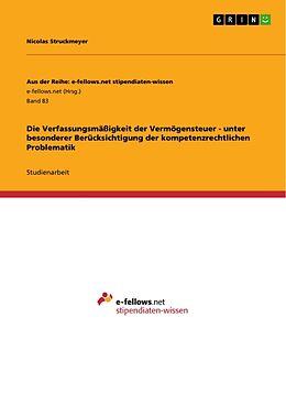 Cover: https://exlibris.azureedge.net/covers/9783/6409/5313/4/9783640953134xl.jpg