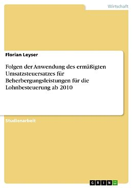 Cover: https://exlibris.azureedge.net/covers/9783/6409/5356/1/9783640953561xl.jpg