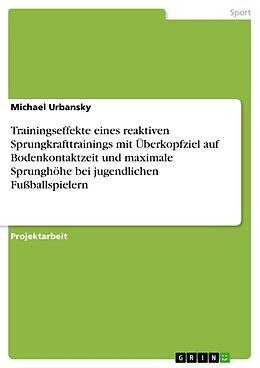 Cover: https://exlibris.azureedge.net/covers/9783/6409/5449/0/9783640954490xl.jpg