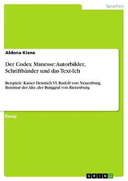Cover: https://exlibris.azureedge.net/covers/9783/6409/5451/3/9783640954513xl.jpg