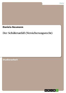 Cover: https://exlibris.azureedge.net/covers/9783/6409/5495/7/9783640954957xl.jpg