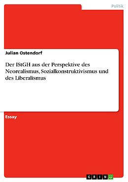 Cover: https://exlibris.azureedge.net/covers/9783/6409/5627/2/9783640956272xl.jpg