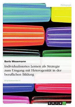 Cover: https://exlibris.azureedge.net/covers/9783/6409/6085/9/9783640960859xl.jpg