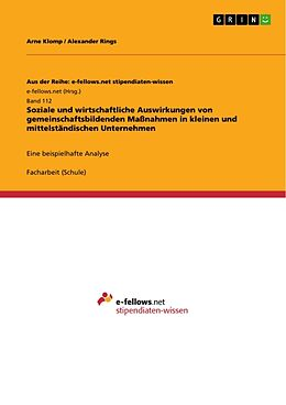 Cover: https://exlibris.azureedge.net/covers/9783/6409/6260/0/9783640962600xl.jpg