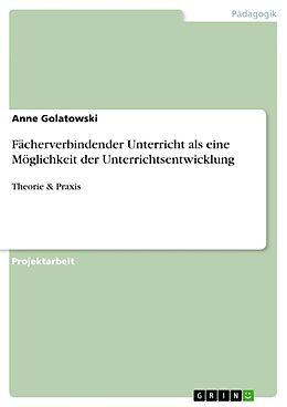 Cover: https://exlibris.azureedge.net/covers/9783/6409/6261/7/9783640962617xl.jpg