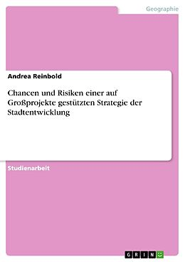 Cover: https://exlibris.azureedge.net/covers/9783/6409/6399/7/9783640963997xl.jpg