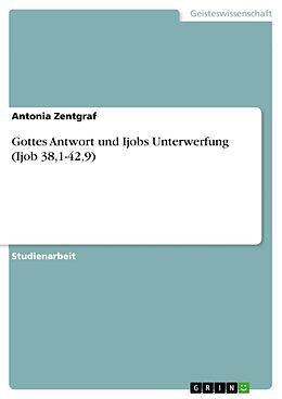 Cover: https://exlibris.azureedge.net/covers/9783/6409/6527/4/9783640965274xl.jpg