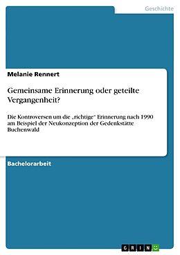 Cover: https://exlibris.azureedge.net/covers/9783/6409/6633/2/9783640966332xl.jpg