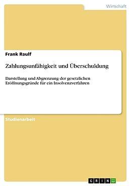 Cover: https://exlibris.azureedge.net/covers/9783/6409/6634/9/9783640966349xl.jpg