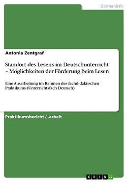 Cover: https://exlibris.azureedge.net/covers/9783/6409/6669/1/9783640966691xl.jpg