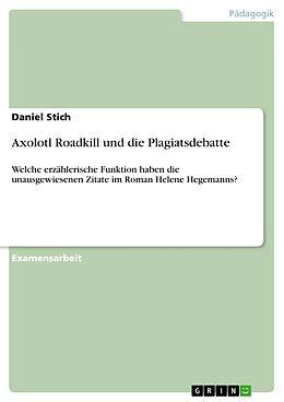 Cover: https://exlibris.azureedge.net/covers/9783/6409/6800/8/9783640968008xl.jpg