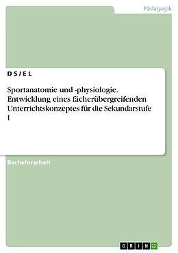 Cover: https://exlibris.azureedge.net/covers/9783/6409/7113/8/9783640971138xl.jpg