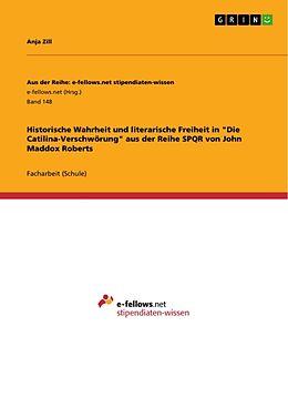 Cover: https://exlibris.azureedge.net/covers/9783/6409/7242/5/9783640972425xl.jpg