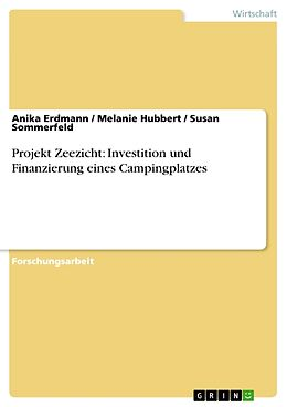 Cover: https://exlibris.azureedge.net/covers/9783/6409/7259/3/9783640972593xl.jpg