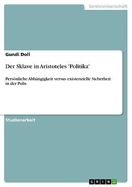 Cover: https://exlibris.azureedge.net/covers/9783/6409/7307/1/9783640973071xl.jpg