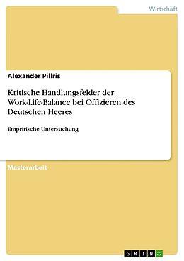Cover: https://exlibris.azureedge.net/covers/9783/6409/7388/0/9783640973880xl.jpg