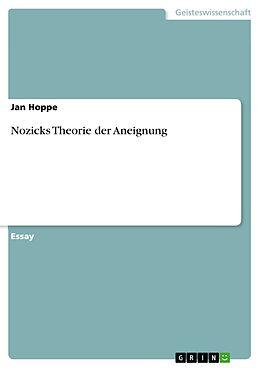 Cover: https://exlibris.azureedge.net/covers/9783/6409/7424/5/9783640974245xl.jpg