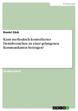 Cover: https://exlibris.azureedge.net/covers/9783/6409/7758/1/9783640977581xl.jpg