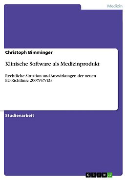 Cover: https://exlibris.azureedge.net/covers/9783/6409/7871/7/9783640978717xl.jpg