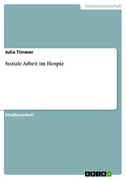 Cover: https://exlibris.azureedge.net/covers/9783/6409/7930/1/9783640979301xl.jpg
