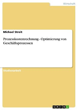 Cover: https://exlibris.azureedge.net/covers/9783/6409/7958/5/9783640979585xl.jpg