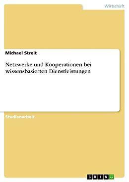 Cover: https://exlibris.azureedge.net/covers/9783/6409/7959/2/9783640979592xl.jpg