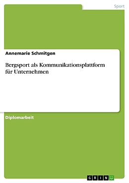 Cover: https://exlibris.azureedge.net/covers/9783/6409/7979/0/9783640979790xl.jpg